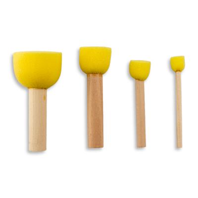 3500 Seri Fırçalar